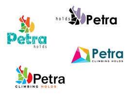 chirangasandeepa tarafından Logotipo para Petra için no 87