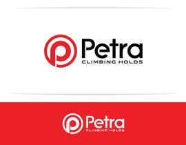 sagorak47 tarafından Logotipo para Petra için no 85
