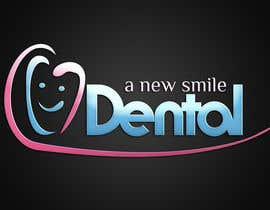 #47 for logo design for dental office by nurmania