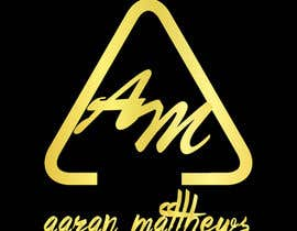 #41 untuk Design a Logo for a new men's clothing brand oleh mohamedibrahim3