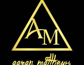 #54 untuk Design a Logo for a new men's clothing brand oleh mohamedibrahim3
