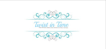cristinandrei tarafından Design a Simple Logo for Antique Lace Dealer için no 31