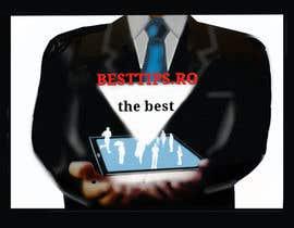 #10 cho BESTTIPS.RO bởi Luis25fer