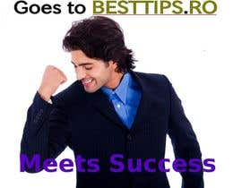 #15 for BESTTIPS.RO by IvanD413R
