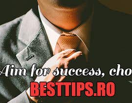 #5 for BESTTIPS.RO by ancadc