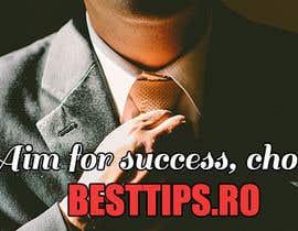 #5 cho BESTTIPS.RO bởi ancadc