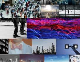 Nro 3 kilpailuun I need some Graphic Design for Energy Consulting käyttäjältä Decomex