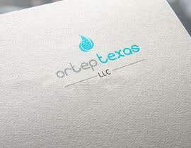 Nro 10 kilpailuun Design a Logo for ORTEP TEXAS, LLC käyttäjältä krativdezigns