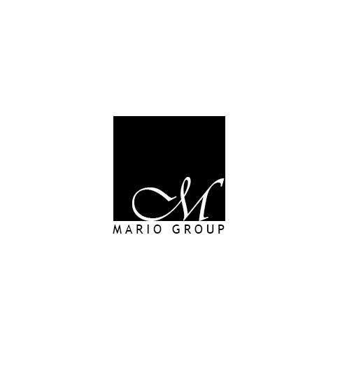 Inscrição nº 12 do Concurso para Develop a Corporate Identity for Mario Fashion Group