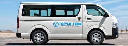 Nro 7 kilpailuun Transport Company Branding käyttäjältä Huelevel