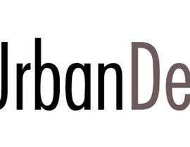 #36 cho Design a Logo for apparel web site bởi DigitalTec