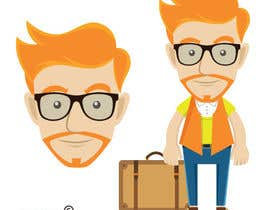 #11 untuk Design some Avatars/Icons for website oleh TNART