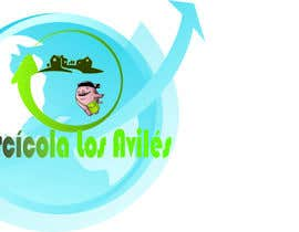 #1 cho Develop Corporative image for Granja Los Aviles bởi aseprastyo