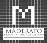 Graphic Design Entri Peraduan #91 for Design a Logo for MADERATO