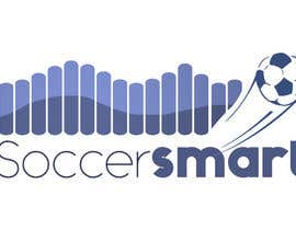 #22 cho Design a Logo for Soccer Company bởi SilvinaBrough