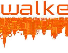#10 for Design a Logo for i-walker by nslabeyko