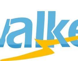 #9 for Design a Logo for i-walker by VMRKO