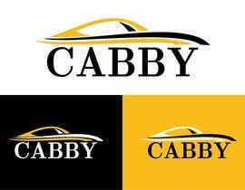 #16 cho Design a Logo for Cabby bởi ata786ur