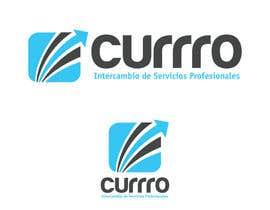#45 cho Diseñar un logotipo for Currro bởi AnnaTaisha