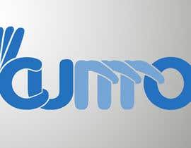 #99 cho Diseñar un logotipo for Currro bởi Imagenatio