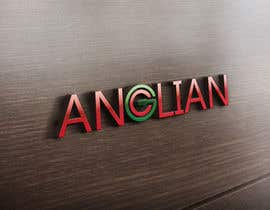 arnab22922 tarafından Design a Logo for Anglia Electrical Engineers için no 59