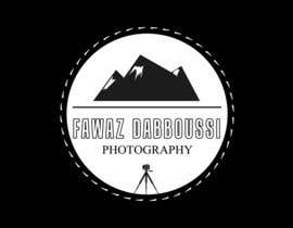 #44 untuk Design a HIPSTER Logo to Watermark my photography and web presence oleh nitinkapoor