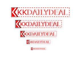 shahzamankhan786 tarafından website logo online deal için no 24
