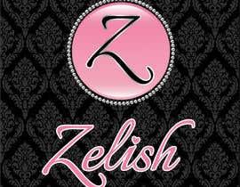 #49 for Design a Logo & a Facebook Cover Image af preethamdesigns