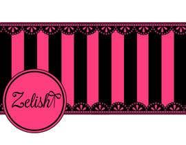 #93 for Design a Logo & a Facebook Cover Image af yssehob