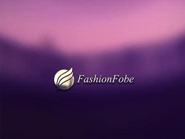 sdartdesign tarafından Design a Logo for our website için no 232