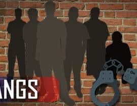 Nro 4 kilpailuun Design a Banner for Our Facebook Group käyttäjältä s04530612