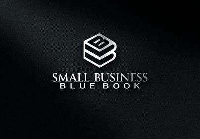 #108 for Design a Logo for Small Business Blue Book af sdartdesign