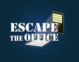 #13 cho An escape game named 'escape the office' bởi heberomay