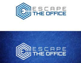 #29 untuk An escape game named 'escape the office' oleh brunoesp