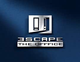 #21 cho An escape game named 'escape the office' bởi n24