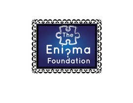#6 for An escape game named 'The Enigma Foundation' af aykutayca