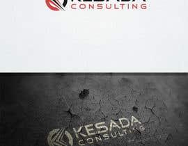 #76 for Design a Logo for Kesada Consulting af nikolan27