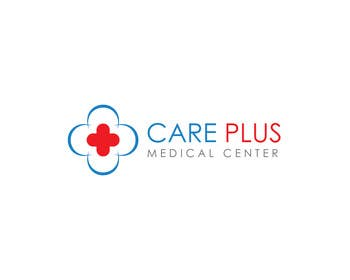 #36 for Design a Logo for an Urgent Care Center af itvisionservices