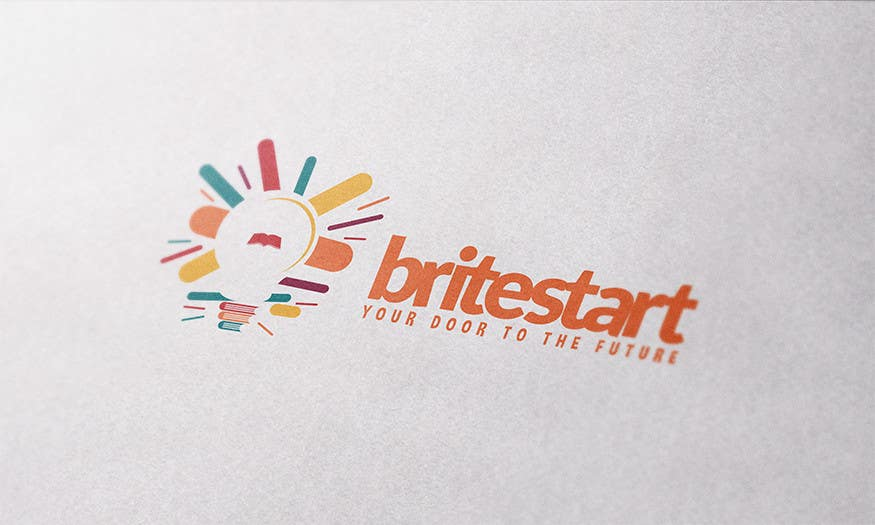 Penyertaan Peraduan #101 untuk Design a Logo for Educational Company