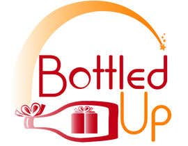 "#21 untuk ""BottledUp"" oleh vpavliuk"