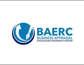 #215 para Design a Logo for the Business Appraisal Education & Research Center por GoldSuchi