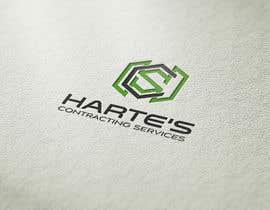 Nro 142 kilpailuun Design a Logo and Slogan käyttäjältä brokenheart5567