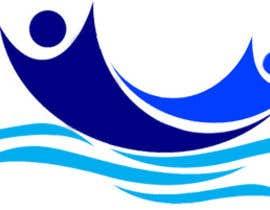 #15 para Logo Design for Boating Webpage por clakhotra
