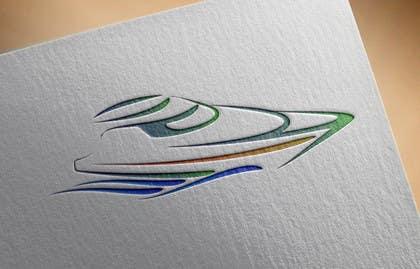 #55 cho Logo Design for Boating Webpage bởi zameerkharal