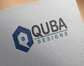 #279 cho Design a Logo for Quba Designs bởi alphaalyshah