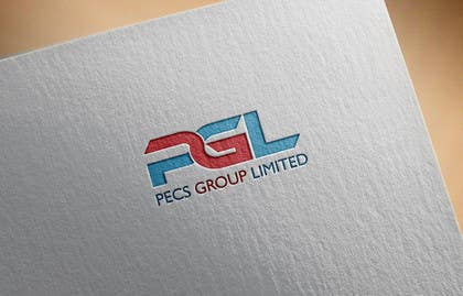 #4 untuk Design a Logo for Transport company oleh humaun3114