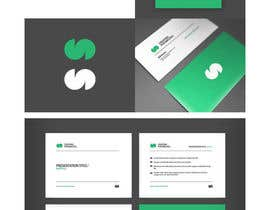 #1 para Design a Logo for Transport company por Hamnajaffery