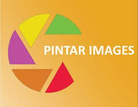 #52 for Design a Logo for Pintar Images af AdnanAwam