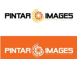#31 for Design a Logo for Pintar Images by sadekahmed