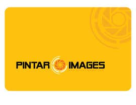 #32 for Design a Logo for Pintar Images by sadekahmed